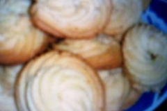 cake and pastries (41)
