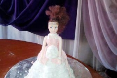 cake and pastries (43)