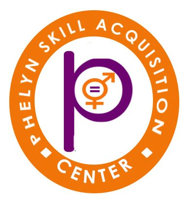 Phelyn Skill Acquisition Center